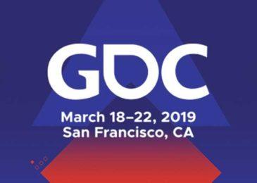 GDC 2019: Un argentino suelto en San Francisco