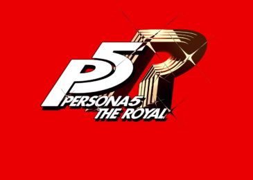 Persona 5: The Royal anunciado para 2019