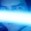 Star Wars Jedi: Fallen Order ¡Fecha de salida anunciada!