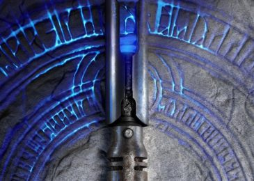 Star Wars Jedi: Fallen Order a horas de ser revelado