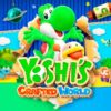Yoshi's Crafted World [REVIEW]