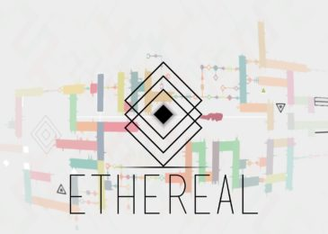 Ethereal [REVIEW]