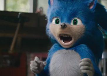 Gotta Go Uncanny: ¡La nueva peli de Sonic estrena trailer y lo analizamos a fondo!