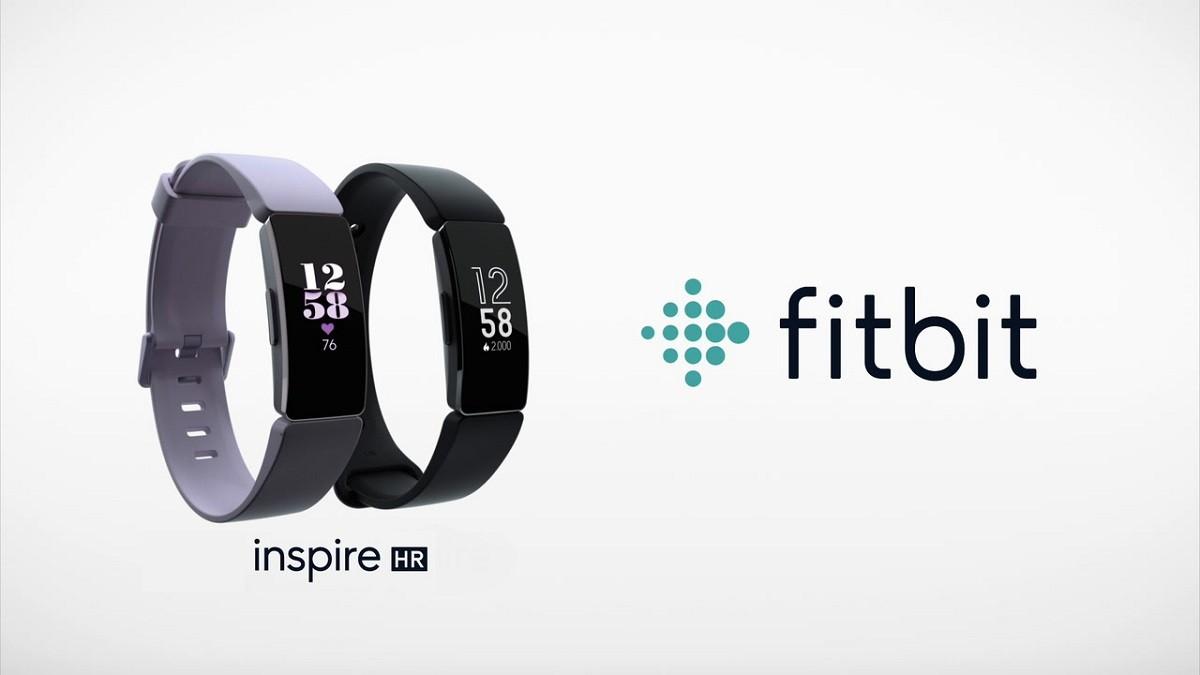 BitFit-Inspire-HR-head