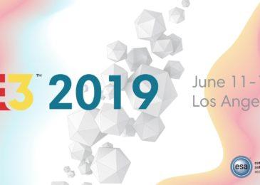 E3 2019: ¡Fechas y horarios de las principales conferencias!