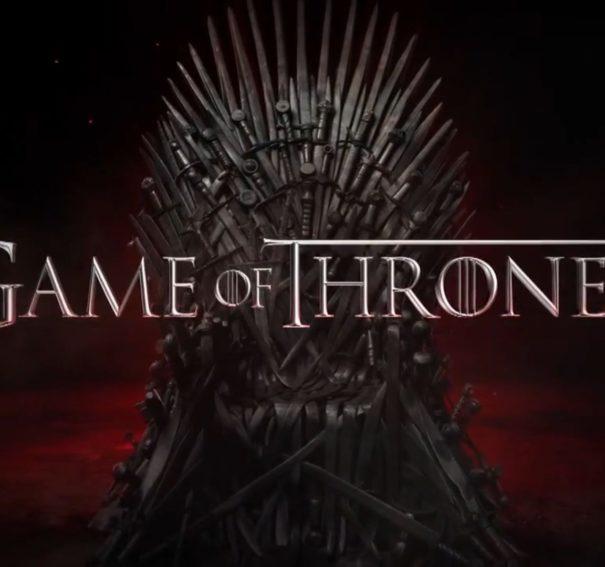 Game of Thrones: reflexión posparto