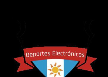 LUA: lanzamiento de la Liga Universitaria Argentina de eSports