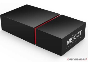 Llegó el adaptador inalámbrico Lynx 301 de Nexxt Solutions