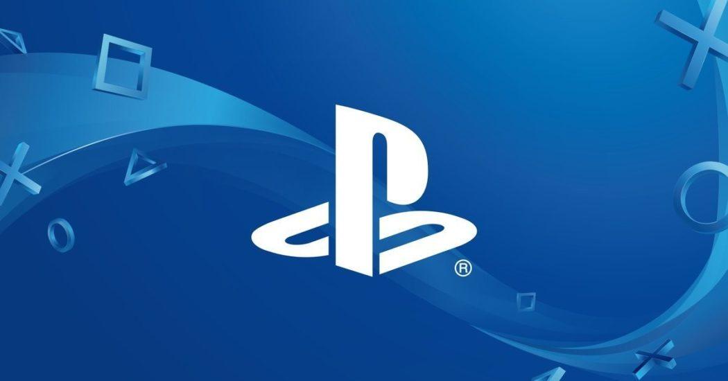 PlayStation 5: Sony suelta más detalles y un video que vuela pelucas.