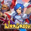 Wargroove: analizamos la versión de Nintendo Switch