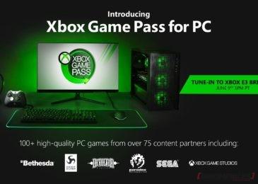 Xbox game pass PC: ¿Spencer es el nuevo Gaben?