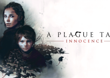 A Plague Tale: Innocence [REVIEW]