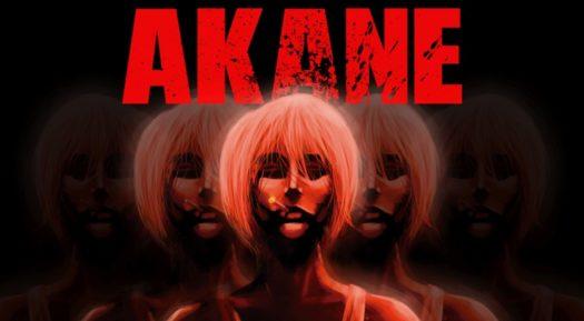Akane [REVIEW]