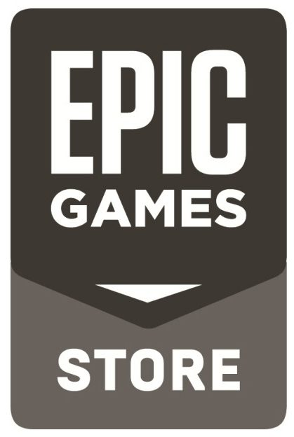 Epic Mega Sale logo