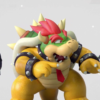[E3 2019] Nintendo Direct: rápida y furiosa