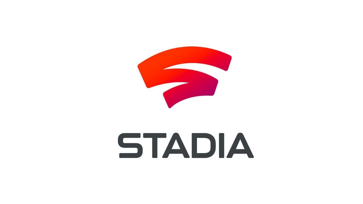 https://store.google.com/es/product/stadia_founders_edition