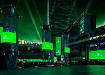 [E3 2019] Lo que nos dejó la conferencia de Microsoft