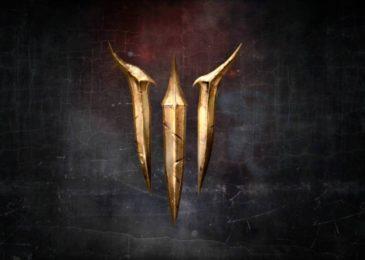 Baldur's Gate 3: Con video, Larian pone fecha para mostrar gameplay ¡Y está cerca!