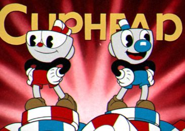 La taza medio llena: Analizamos Cuphead para Switch