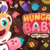 Hungry Baby: Party Treats [REVIEW]