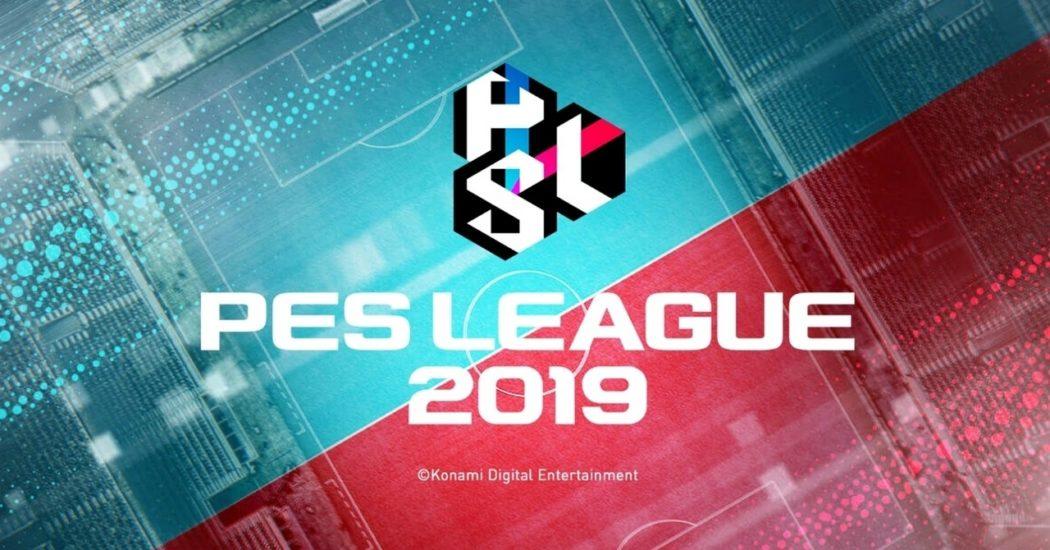 PES League 2019: Fechas y horarios para ver la final mundial