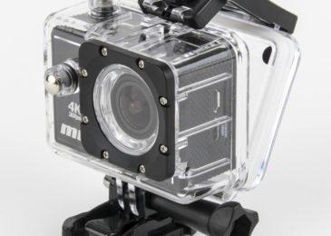 Llegan las nuevas cámaras Ride y Click de PCBOX a la Argentina