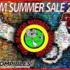 Steam Summer Sale 2019: ¿No se habrán perdido estas joyitas, verdad?