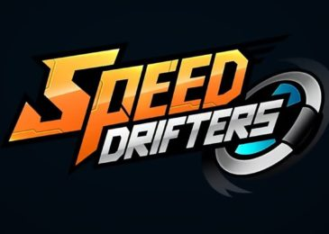 Speed Drifters: pre-registro ya disponible en Latinoamérica
