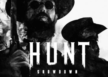 Hunt: Showdown [REVIEW]