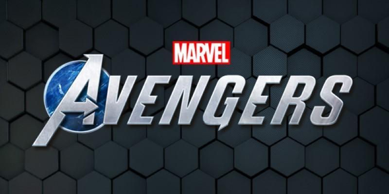 Marvel's Avengers gameplay Marvel