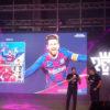 Presentación oficial eFOOTBALL PES 2020 en Argentina [COBERTURA]