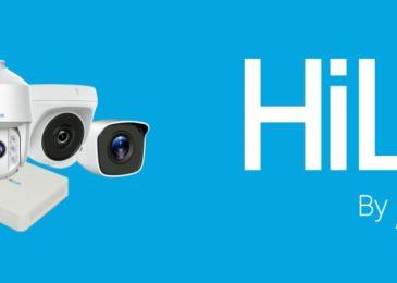 Elit presenta las soluciones de Hilook en Argentina