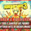 Borderlands 3 [REVIEW]
