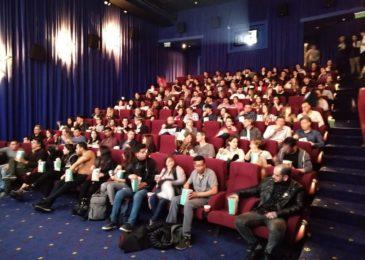 Grupo Núcleo reunió resellers en Córdoba y Ciudad de Buenos Aires