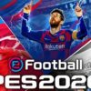 eFootball PES 2020 [REVIEW]