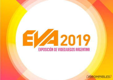 EVA 2019: ¡Toda la data!
