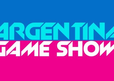 Argentina Game Show Coca-Cola For Me 2019 [COBERTURA]