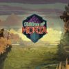 Children of Morta [REVIEW]