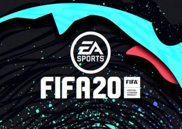 FIFA 20 [REVIEW]