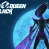 Killer Queen Black [REVIEW]