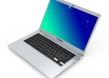PCBOX FIRE, la nueva CloudBook