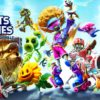 Plants vs Zombies: Battle for Neighborville [REVIEW]