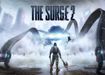The Surge 2 [REVIEW]