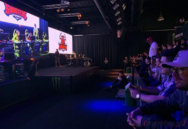argentina game show 2019 torneos