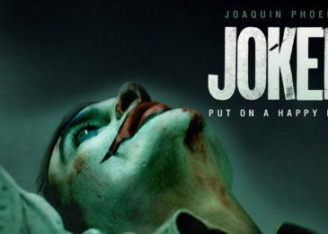 Joker [CINE]