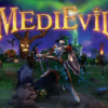MediEvil [REVIEW]
