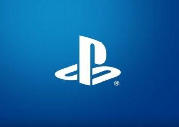 PlayStation 5: Sony suelta más detalles