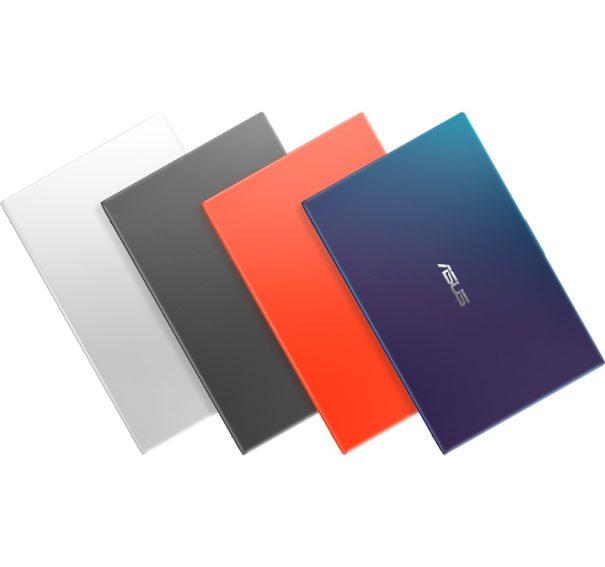 ASUS Vivobook 15 [REVIEW]