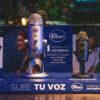 Blue Microphones llegó a Argentina: Micrófonos USB para grabación y streaming con calidad de estudio