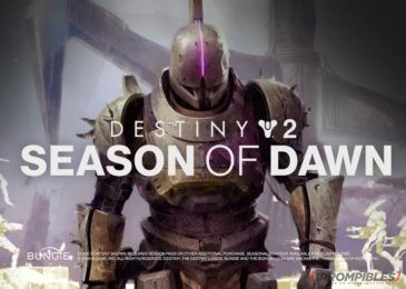 Destiny 2: Season of Dawn – ¡Qué raro un warlock haciendo cagadas!